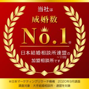bnr_no1_seikon_400